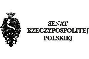 Senat RP