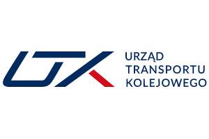 Urząd Transportu Kolejowego